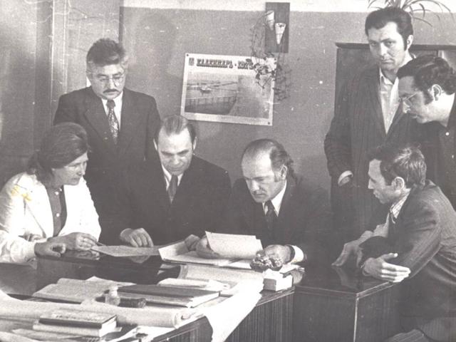 TOFİQ İSMAYILZADƏ-90