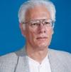Akademik Əfrand Daşdəmirovun 70 yaşı tamam olur