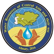 Akademik Ramiz Məmmədov Almatıda beynəlxalq konfransda iştirak edəcək
