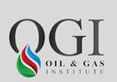 Neft və Qaz İnstitutunun əməkdaşları beynəlxalq konfransda iştirak ediblər